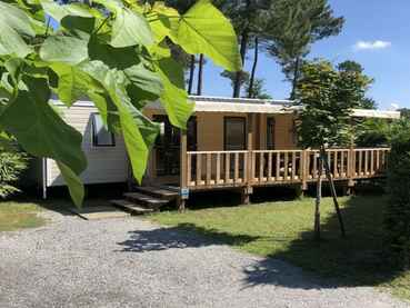 camping-les-echasses-mobilhome